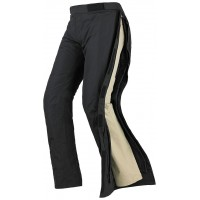 Мотоштаны Spidi H2Out Megarain Textile Pant