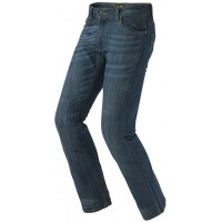 Мотоджинсы Spidi JFlex Denim Jeans