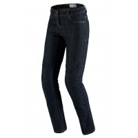 Мотоджинсы Spidi J Flex Lady Denim Jeans