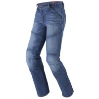 Мотоджинсы Spidi J Max Denim Jeans