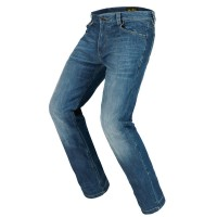 Мотоджинсы Spidi J Stretch Jeans