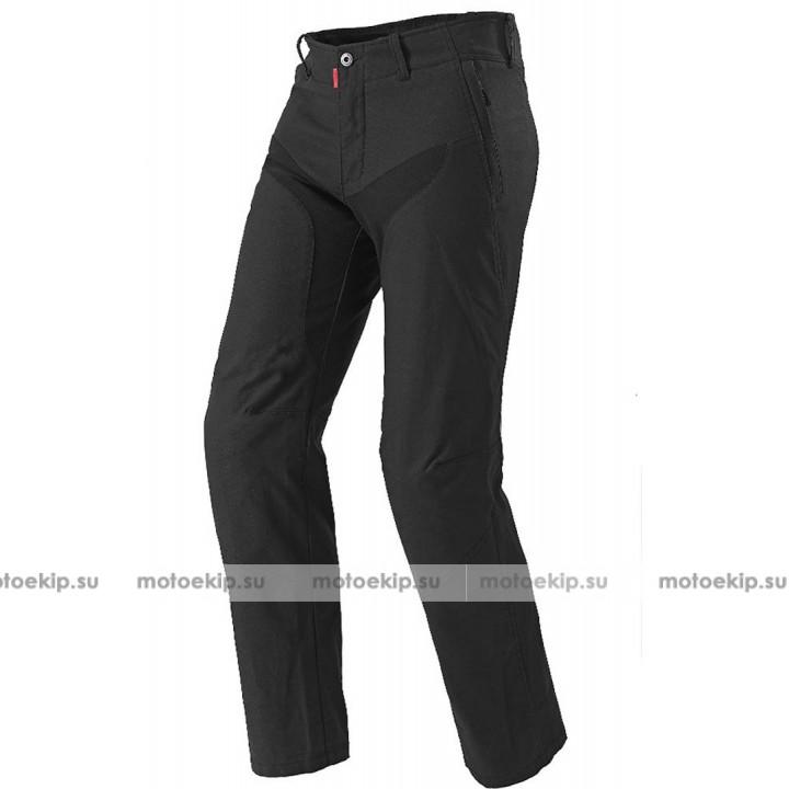 Мотоштаны Spidi Ronin Textile Pants