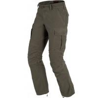 Мотоштаны Spidi Torpedo Textile Pants