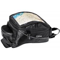 Сумка на бак Held Robin Tankbag Velcro System