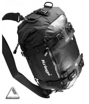 Сумка Kriega US-20 Drypack & Courier Bag
