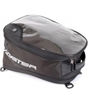 Сумка на бак Bagster Holster Tankbag