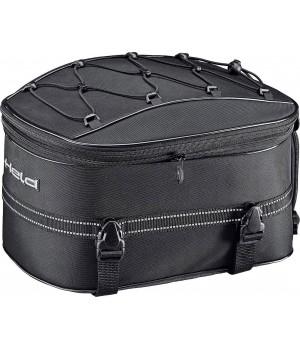 Сумка Held Iconic Evo Tail Bag
