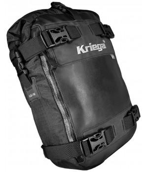 Сумка Kriega US-10 Drypack & Fenderpack