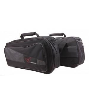 Боковые сумки Modeka Regular Saddle