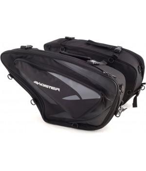 Боковые сумки Bagster Sprint