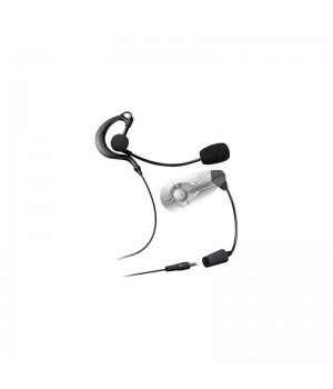 Interphone Auski Kit Headset