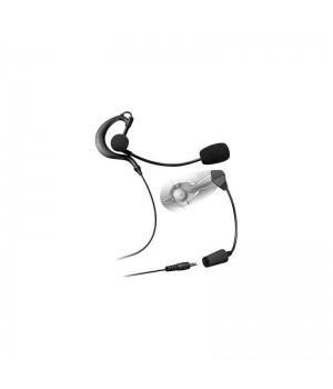 Interphone Auski Kit Headset