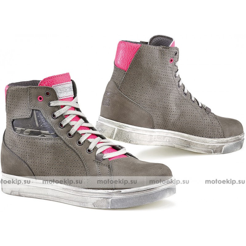 Ботинки женские TCX Street Ace Air Lady купить по выгодной цене 997c2ea68eb