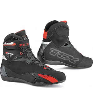 Ботинки TCX Rush