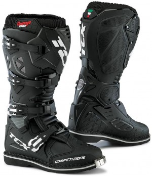 Ботинки TCX Comp Evo Offroad