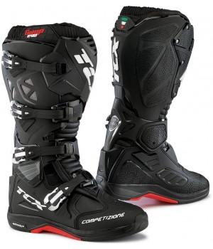 Ботинки TCX Comp Evo Michelin Offroad