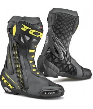 Ботинки TCX RT-Race