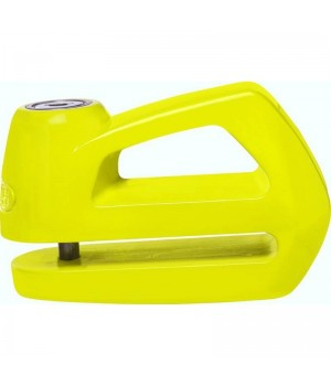 Abus Element Modell 285 For Scooter