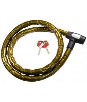 Büse Cable Lock