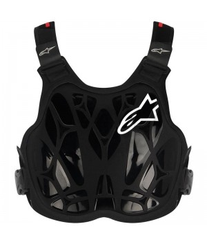 Alpinestars A-8 Light Kids