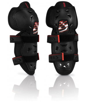 Acerbis Profile 2.0 Junior s защита колен