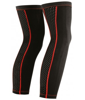 Acerbis X-Strong Elastic Socks защита колен