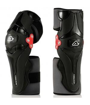 Acerbis X-Strong защита колен