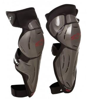 Alpinestars Bionic SX Knee Guard