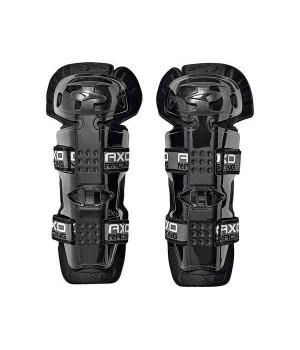 AXO De Luxe Knee Guard