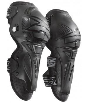 AXO TMKP CE Knee Guard защита колен