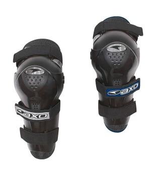 AXO TMKP Knee Guard
