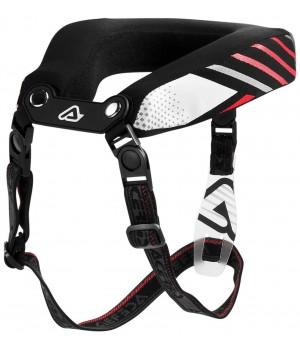 Защита шеи Acerbis Neck Collar Stabilising 2.0 детская