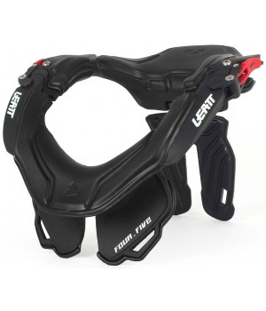 Защита шеи Leatt Neck Brace GPX 4.5