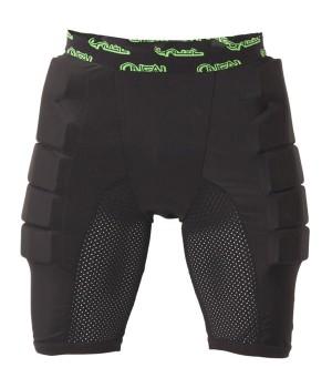 O´Neal Protector Shorts 2013