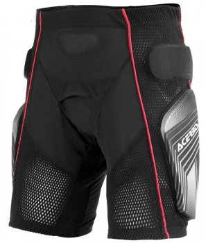 Acerbis Soft 2.0 Short
