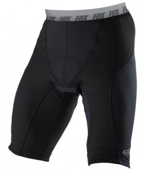FOX Titan Sport Shorts