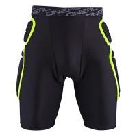 Защитные шорты O´Neal Trail Protector Shorts