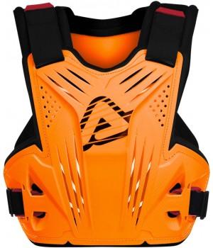 Acerbis Impact MX 2014 защита спины