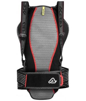 Acerbis Back Soft 2.0 защита спины
