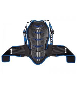 AXO 2.0 Massive Back Protector