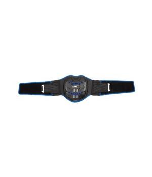 AXO 2.0 Massive Belt Lumbar Protector