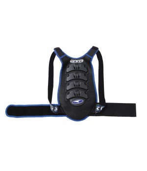 AXO JR защита спины