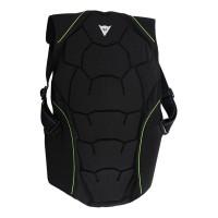 Dainese Soft Flex защита спины