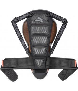 AXO Flex защита спины