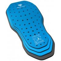 Revit Seesoft RV Back- защита спины