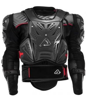 Acerbis Cosmo 2.0 Protector Jacket