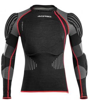 Acerbis X-Fit Pro защита тела