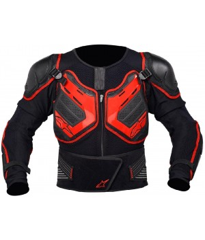 Alpinestars Bionic 2 Jacket For BNS