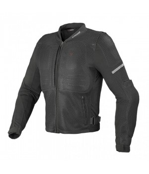Dainese City Guard D1 Protection Jacket