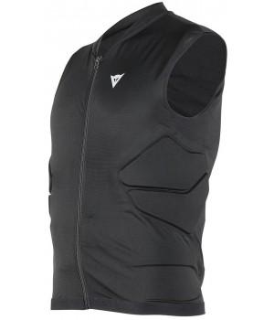 Dainese Flexagon Waistcoat защита спины